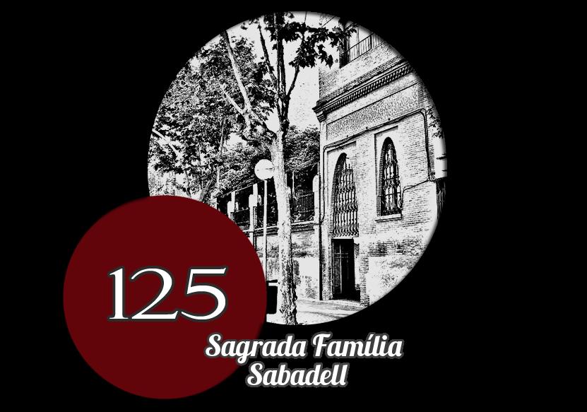 125 anys
