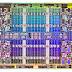 Perbedaan Mendasar Processor Core i3, i5 dan i7