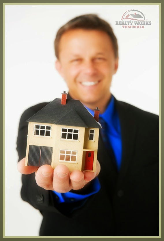 Here are some eco-friendly tips for your Murrieta CA home for rent.