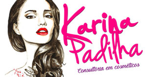 Karina padilha - consultoria de cosmético