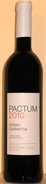 Imagen-Vino-Pactum-2010