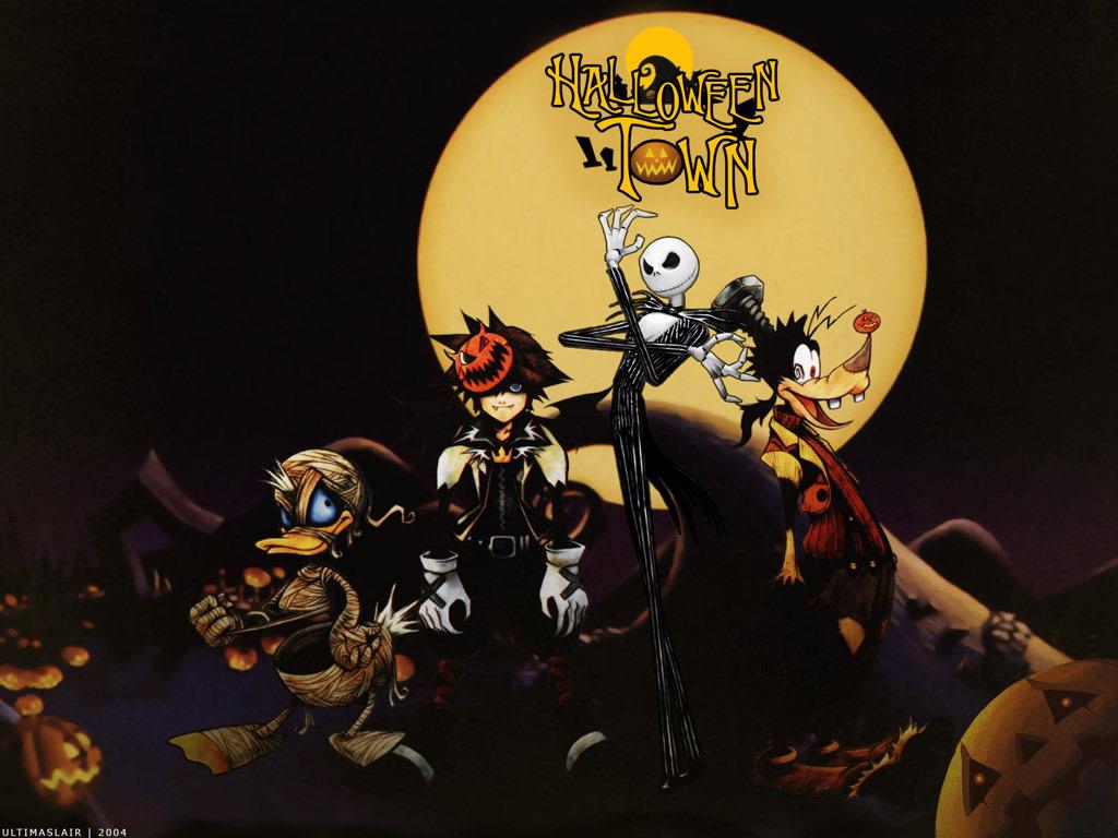 http://3.bp.blogspot.com/-OgtoCof_AKU/UNzZ_Rl_RFI/AAAAAAAA0dM/gQkHhx6_RRY/s1600/-Kingdom-Hearts-Goofy-Jack-Skellington-The-Nightmare-Before-Christmas-Donald-Duck-New-Hd-Wallpaper--.jpg