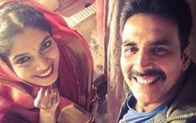 Toilet Ek Prem Katha Star Cast, First Look, Story Line, Official Trailer, Release Date