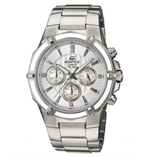 CASIO Edifice EF-551D-7A