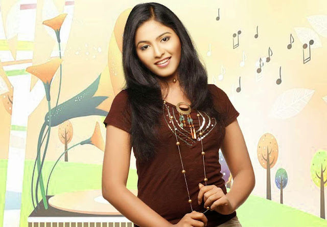 Anjali Wallpapers Free Download
