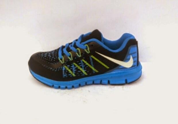 Sepatu Nike Air Max Flyknit Anak Import Murah f80ddd49e5
