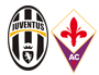 Live Stream Juventus Turin - AC Florenz