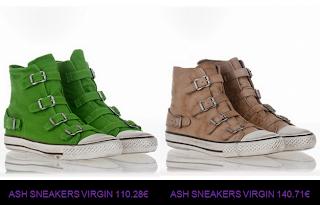 Ash-Italia-Sneakers6-SS2012