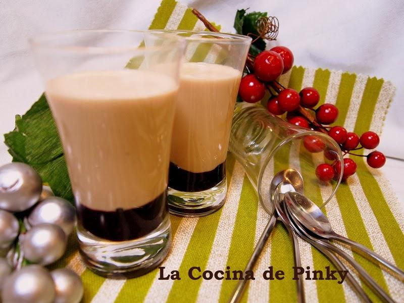 CHUPITOS DE FOIE Y YOGUR  Chupitos+de+foie+y+yogur+2