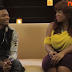 [VIDEO] Wizkid on The Juice (Talks about his Collabs w/The Game, Akon, Young Jeezy, Chris Brown & Many More)