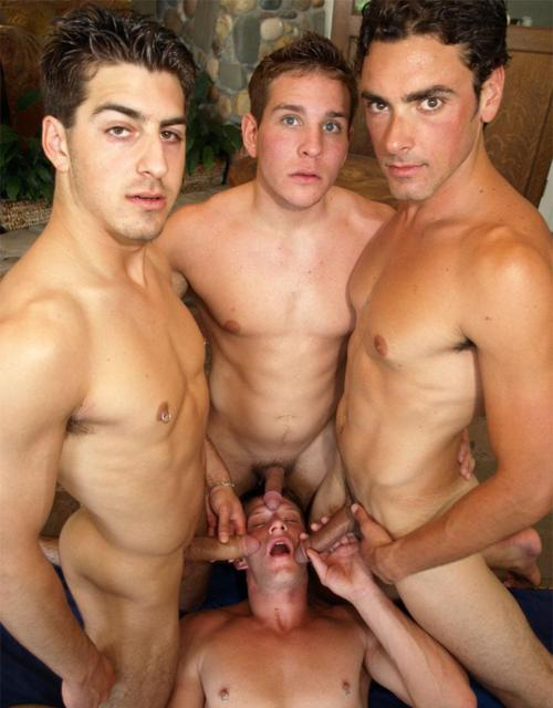 sexy rogue x men nude gif