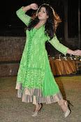 Jyothi latest glam pics-thumbnail-4