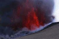 http://sciencythoughts.blogspot.co.uk/2011/07/recent-eruptions-on-mount-etna.html