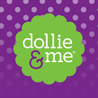 matching doll clothes, doll and me clothing, holiday gifts