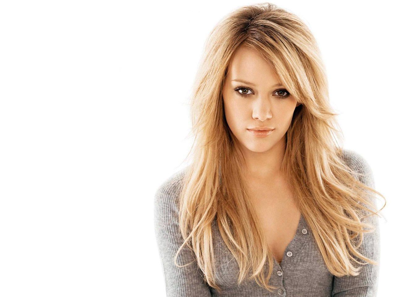 http://3.bp.blogspot.com/-Oh-h992JvRY/TnYCj71yxrI/AAAAAAAAELQ/4fSYePHbkZs/s1600/Hilary-Duff-553.jpg