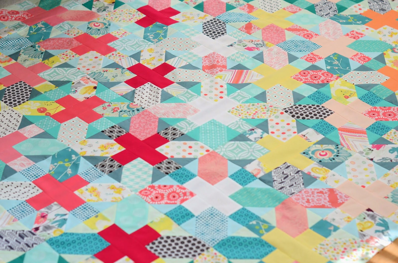 two found i d morton great and jo make patchwork look that to this quilting quilt american love sampler from awesume inside first at country pi quilts