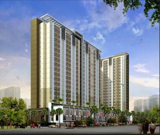 Tahun 2016 Investasi Apartemen Lebih Menjanjikan Di Banding Investasi Rumah
