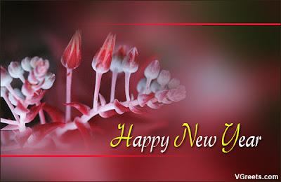 http://3.bp.blogspot.com/-Oh2hQM86AEI/TrZLvmgwY8I/AAAAAAAABzE/OBgZSkyU0Ds/s640/Happy-New-Year-Wishes.jpg