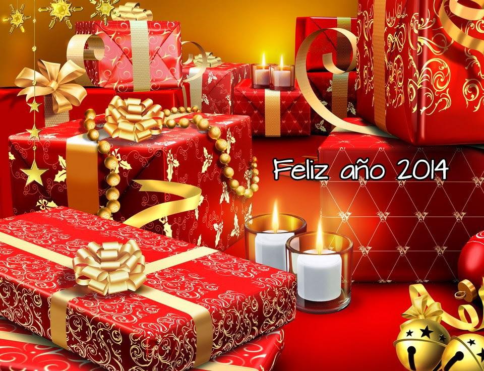 Feliz año nuevo Feliz+2014