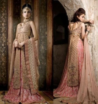 Latest_Trend_of_Bridal_Dress