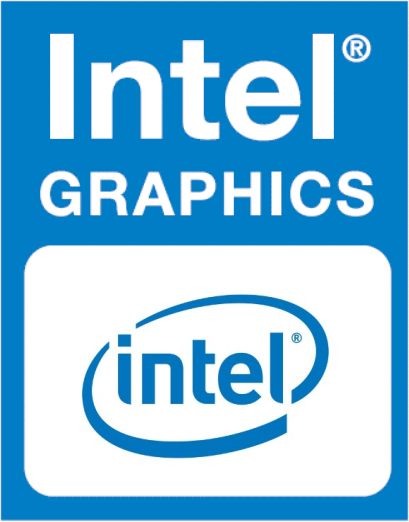intel extreme graphics windows 2000: