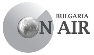 Radio Bulgaria ON AIR Online