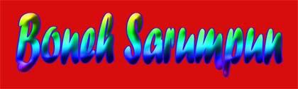 Boneh Sarumpun
