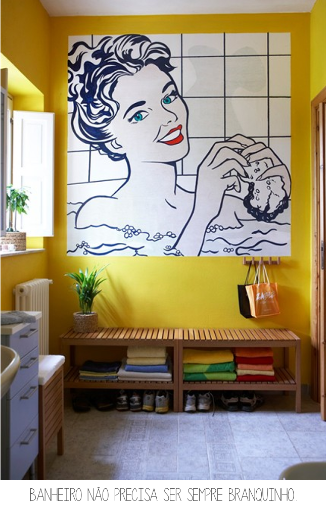 pop-art-no-banheiro