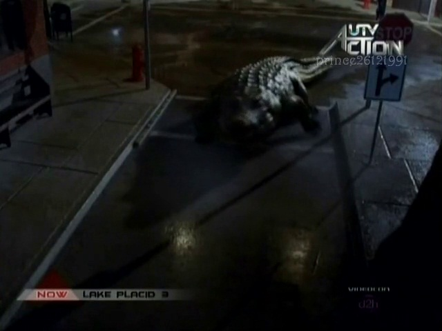 lake placid 3 full movie in hindi watch online free