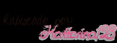 http://www.amordoce.com/profil/Katterina123