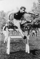 juegos-olimpicos-paris-1900