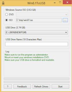 Download Win8.1ToUSB 02.20.1042