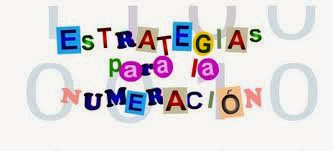 http://www.juntadeandalucia.es/averroes/recursos_informaticos/concurso2005/34/indexflash.htm