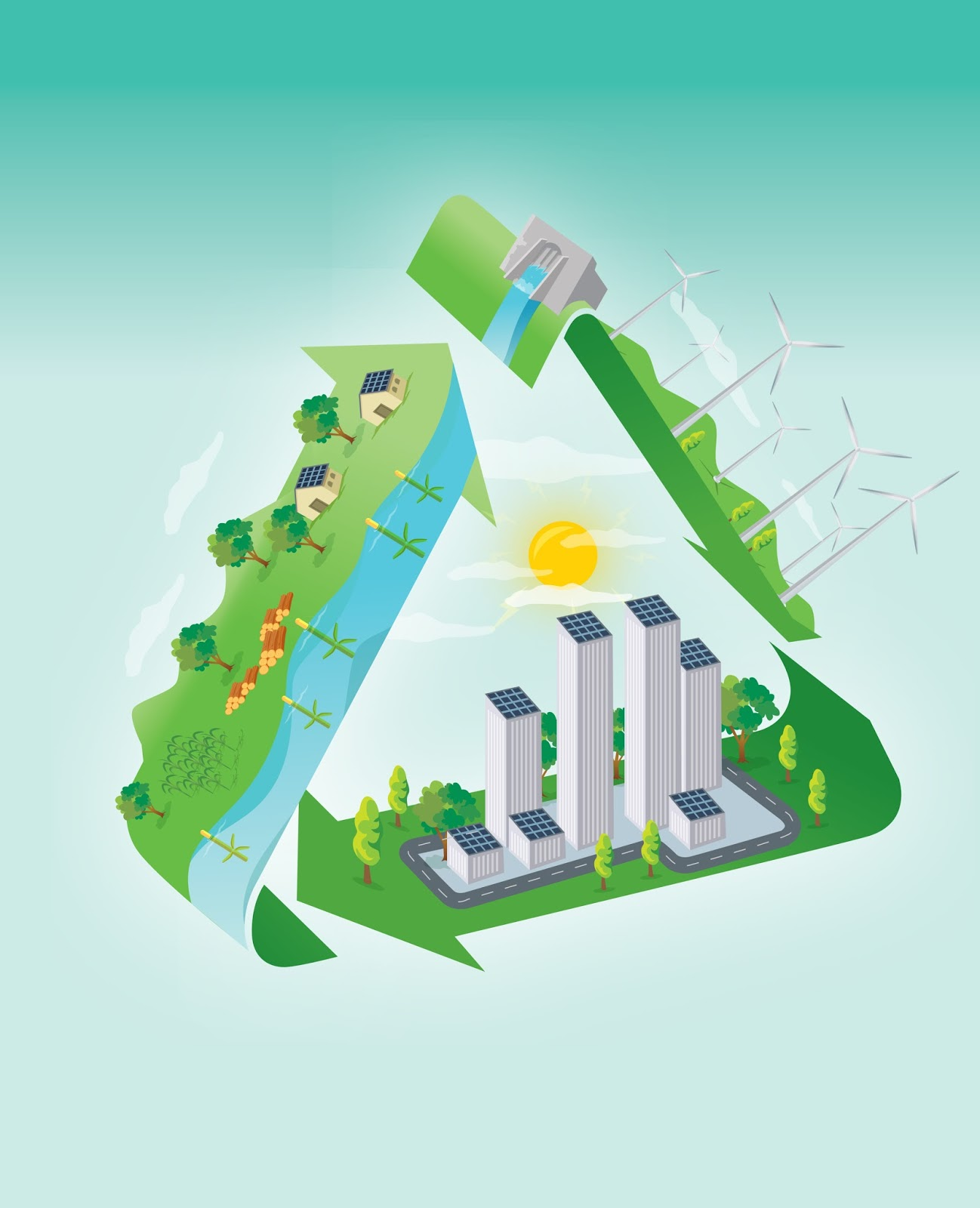 5 Inexpensive Ways to Become LEED-Certified | EHS Works