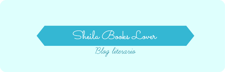 Sheila Books Lover