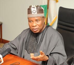 ADEFUYE, NIGERIA AMBASSADOR TO AMERICA, DEAD AT 68