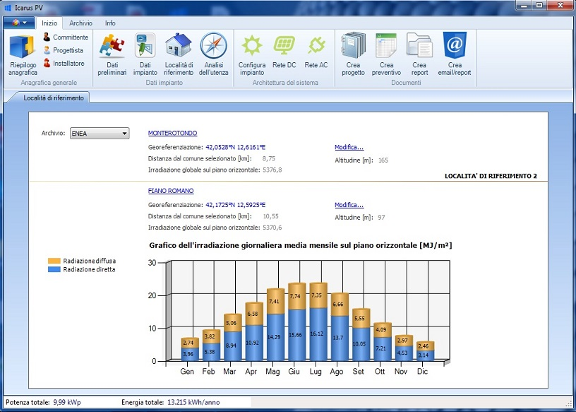 Todoproductividad software gratuito para dise ar sistemas for Software para disenar armarios
