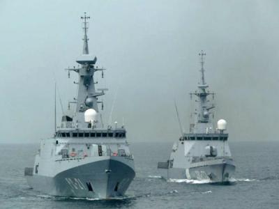Noticias de la Armada - Página 2 Quigua+2012