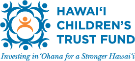 Hawaii Children's Trust Fund