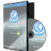 .NETSpeedBoost 6.5 Professional Edition (speed up to1200%) Full Serial Key Free Download