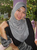 Mama Syaza Danish