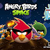 Angry Birds Seasons 3.3.0 Free Download Full Version Game