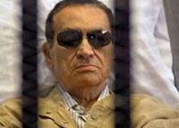 سويسرا تجمد المزيد من أصول مبارك