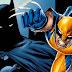 Hugh Jackman diz que Wolverine ganharia do Batman em uma luta