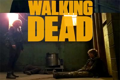 THE WALKING DEAD 6ª TEMPORADA EPISÓDIO 13, CLIQUE AQUI: