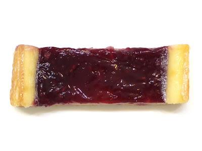 ベリーベリーチーズ | 神戸屋