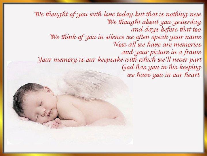 Aunt Of An Angel Baby Myangelbaby Angel Baby Graphics 48