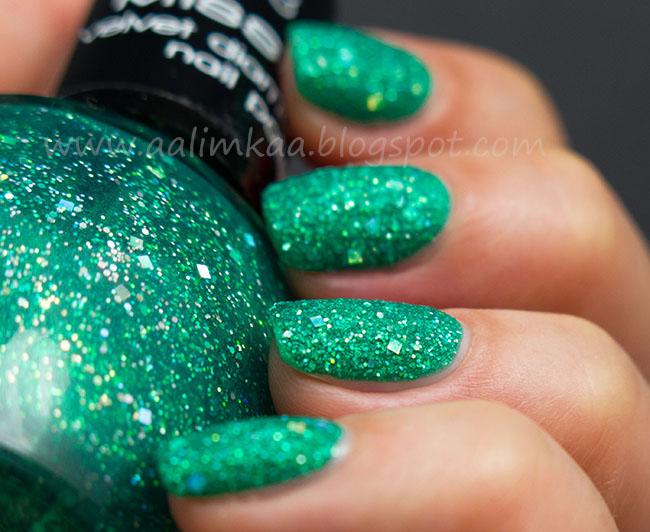 http://aalimkaa.blogspot.com/2014/07/misslyn-nr-73-velvet-diamond.html