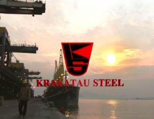 Lowongan Kerja BUMN PT Krakatau Steel Terbaru