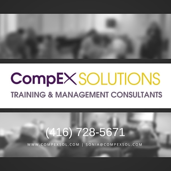 CompEX Solutions